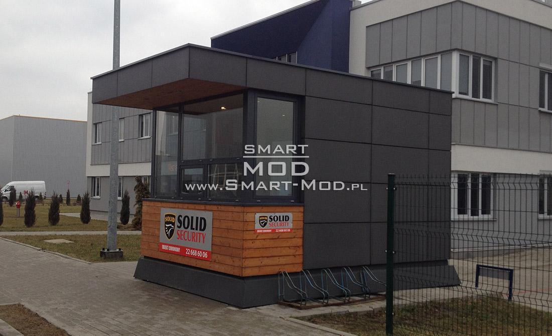 003-strozowka-kontenerowa-modulowa-smartmod-2