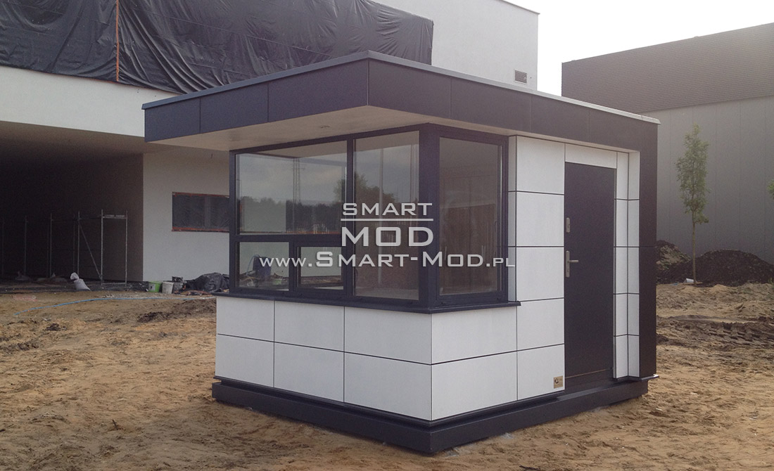 006-strozowka-kontenerowa-modulowa-smartmod-0