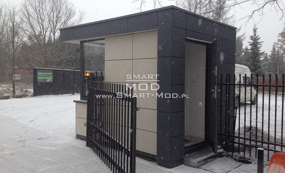 018-strozowka-kontenerowa-modulowa-smartmod-2