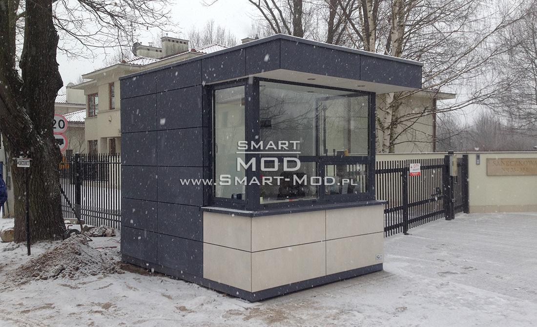018-strozowka-kontenerowa-modulowa-smartmod-4