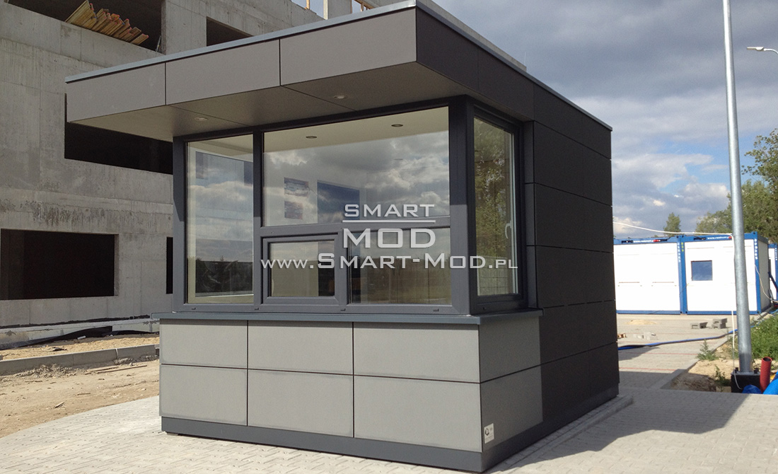 021-strozowka-kontenerowa-modulowa-smartmod-2