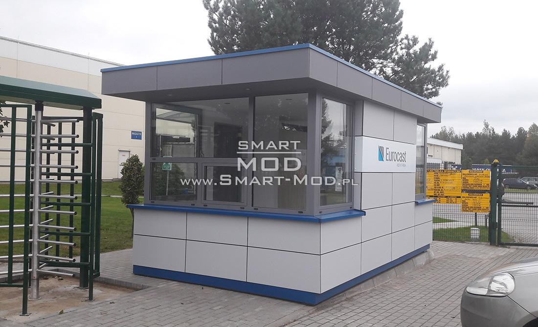 027-strozowka-kontenerowa-modulowa-smartmod-1