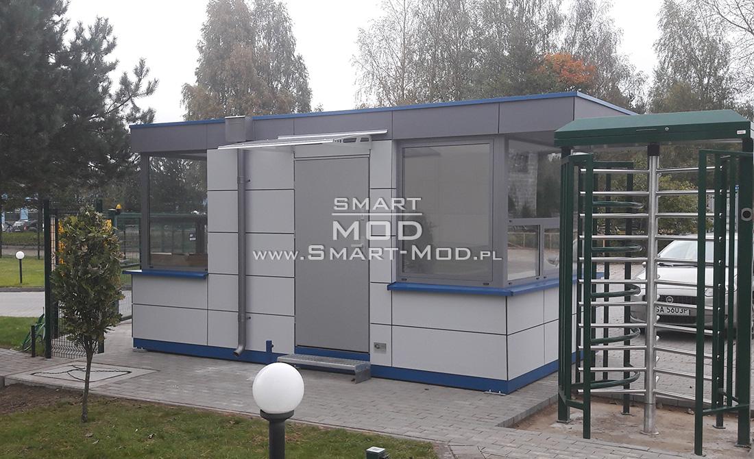 027-strozowka-kontenerowa-modulowa-smartmod-4